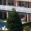 Shores Terrace Motel