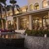 Zoetry Casa Del Mar Los Cabos All Inclusive