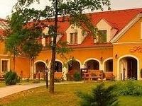 Gastland M0 Hotel  S  tterem