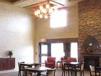 La Quinta Inn and Suites Ely