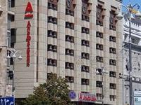 Hotel Khreschatik