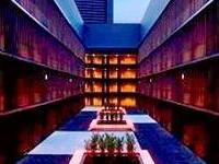 Hotel Villa Fontaine Tamachi (former Tokyo-mita)