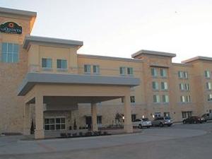 La Quinta Inn and Suites Cedar Park