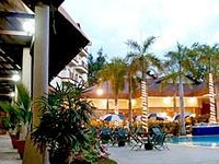 Swiss Inn Sungai Petani