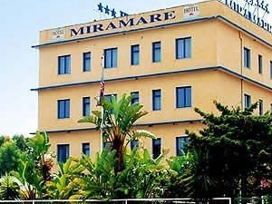 Miramare