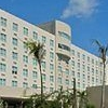 Best Western Pichi's Hotel Convention Center &