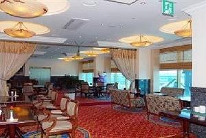 Bellagio Tourist Hotel