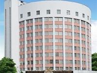 The Iset Hotel