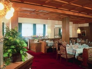 Hotel Sportiv
