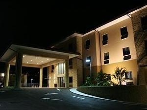 Hampshire Hotel Ballito Durban