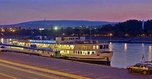 Boathotel Fortuna