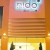 Nido Inn Miraflores