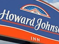 Howard Johnson Inn Kingston