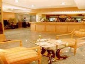 Samran Place