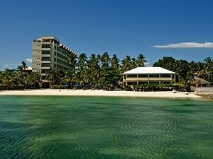 Costabella Resort