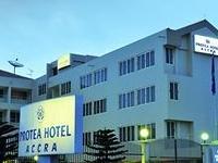 Protea Hotel Accra