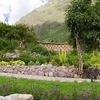 Terra Andina Sacred Valley Hotel