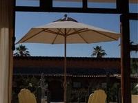 Posada De Las Flores Resort