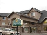La Quinta Inn and Suites Bozeman