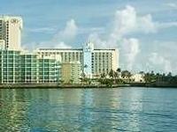 Condado Lagoon Villas At Caribe Hilton