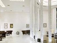 Kempinski Residences and Suites, Doha