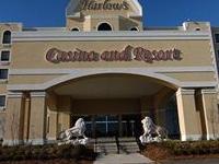 Harlows Casino Resort
