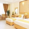 Tan Hai Long Hotel 4