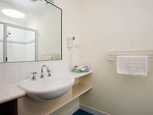 Sydney Gateway Resort