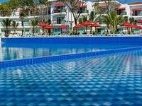 Royal Decameron Baru Beach Resort - All Inclusive