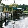 Port Of Call Yacht Club At Astor Bridge Marina &am