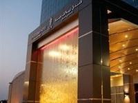 Elaf Jeddah Hotel- Red Sea Mall