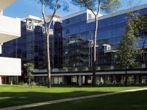 Maistra Hotel Eden