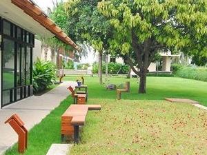 Coconut Villa Resort and Spa Samui
