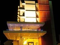 Aston Ketapang City Hotel