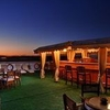 M/S AMARCO Luxor-Aswan 4 nights Nile Cruise Monday-Friday