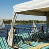 Tiyi / Tuya Luxor-Luxor 7 Nights Cruise Monday-Monday
