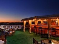 M/s Amarco Luxor-luxor 7 Nights Nile Cruise Monday