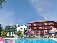 Hotel Erromardie