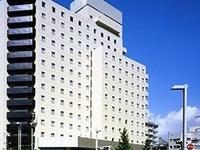 Hotel Coms Nagoya
