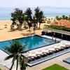 Life Resort Danang