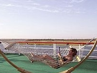 M/s Sherry Boat Aswan-luxor 3 Nights Cruise Friday