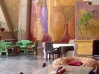 Hotel Sokhamon