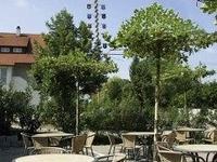 Landgasthof Mohren