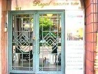 Regal Executive Suites