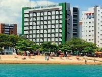 Hotel Praia Sete Coqueiros