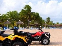 Village Pratagy Resort Hotel
