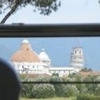 Hotel Abitalia Tower Plaz