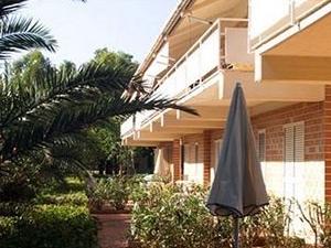 Siculperla Hotel and Residence