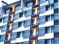 Motel 168 Huangshan Bin Jiang Zhong Road Inn