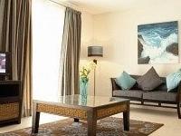 Rocca Nettuno Suites